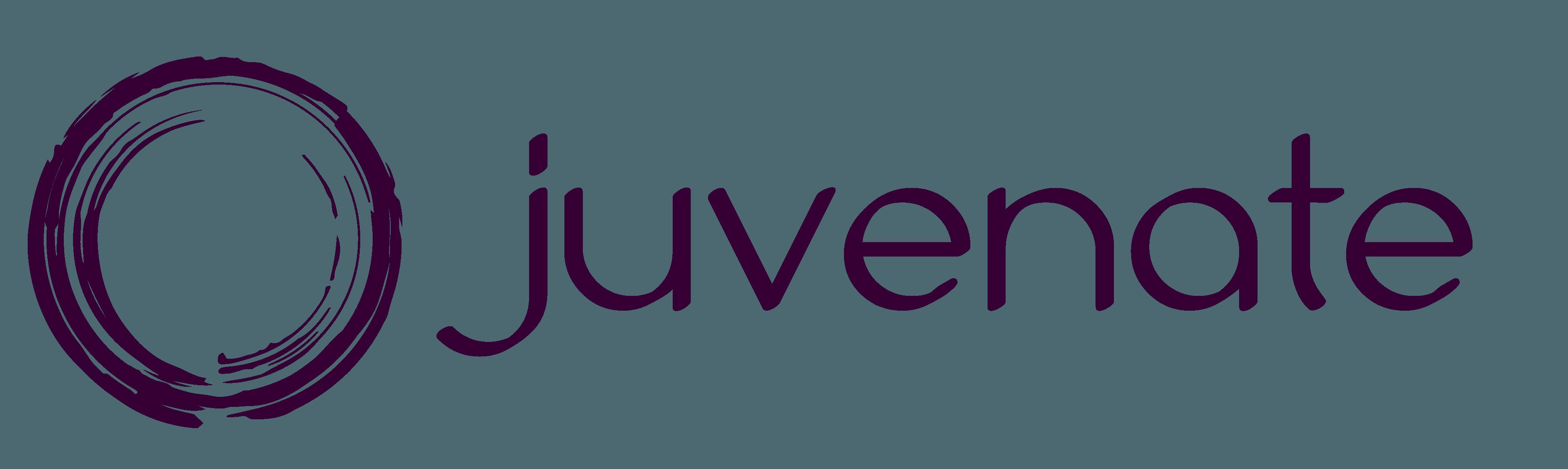 Juvenate.org